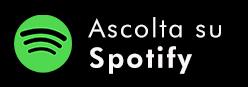 pulsante_spotify-gea-petrini-giornalista_podcaster_def